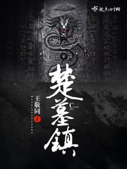 楚墓镇小说阅读